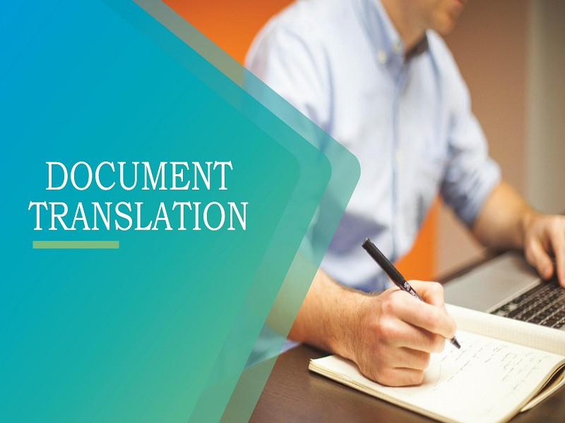 What Is The Purpose Of Translation And How To Get An Ideal Translation?