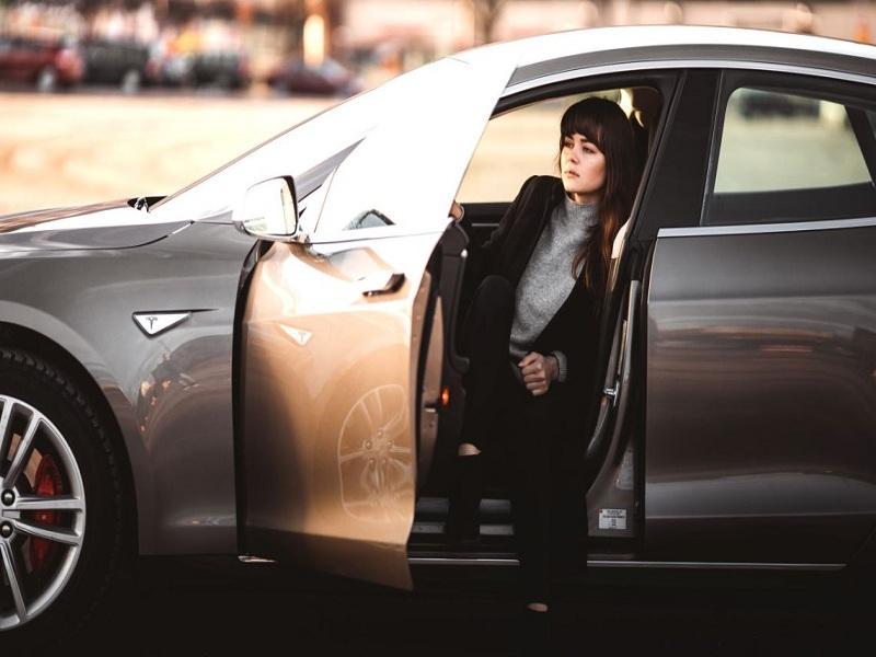 convert driving license in Dubai